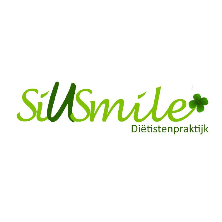 SiUSmile logo
