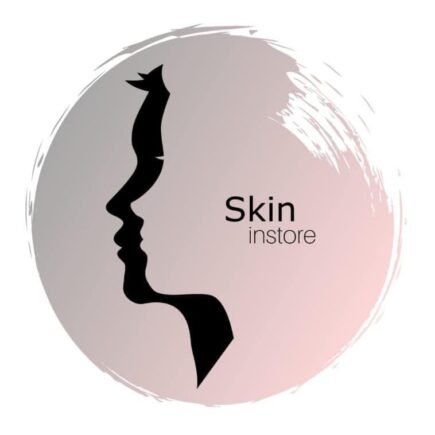 Skin Instore